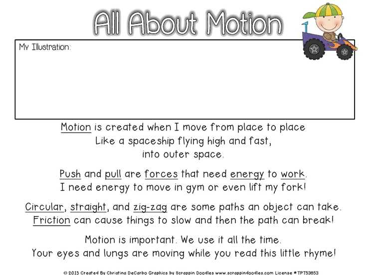 Matter and Energy Worksheet Also 207 Best Science Matter Energy force Motion Friction Structures