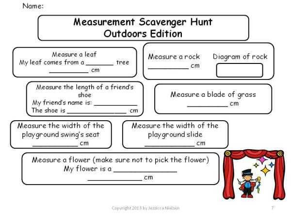 Measurement Conversion Worksheets with 14 Best Metric Conversions Images On Pinterest