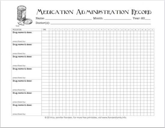 Medication Management Worksheet Along with 24 Best Haley Images On Pinterest