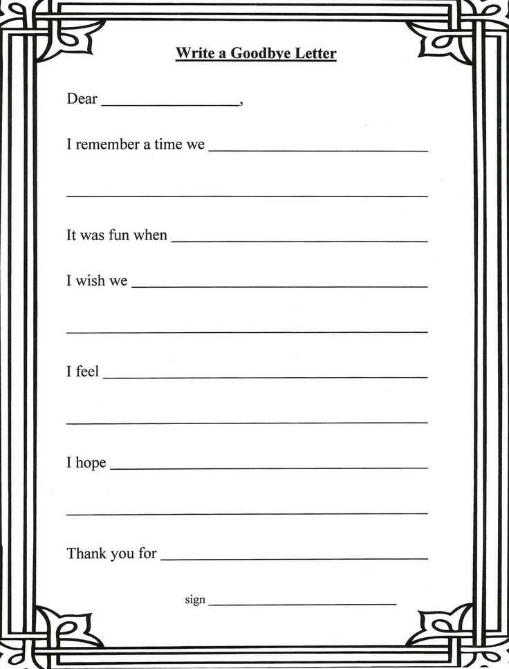 Medication Management Worksheets Activities with 778 Best Counseling Worksheets Printables Images On Pinterest