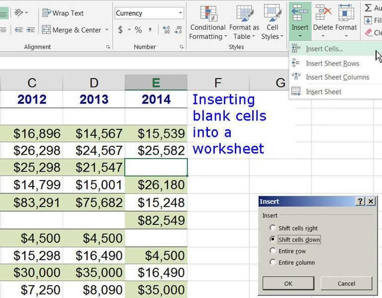 Merge Worksheets In Excel as Well as What is Cell Excel and Google Spreadsheets