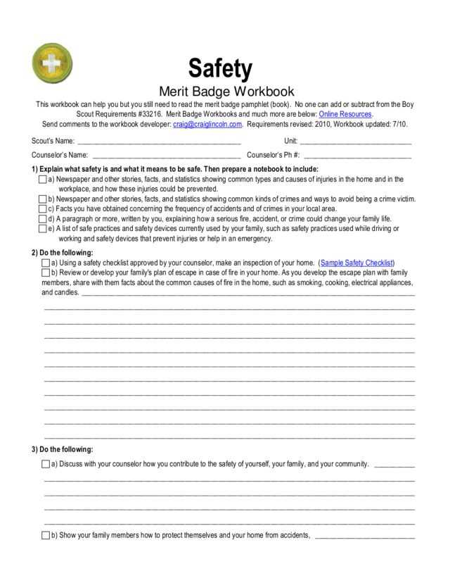 Merit Badge Worksheets Along with Worksheets 45 Best Merit Badge Worksheets Hd Wallpaper