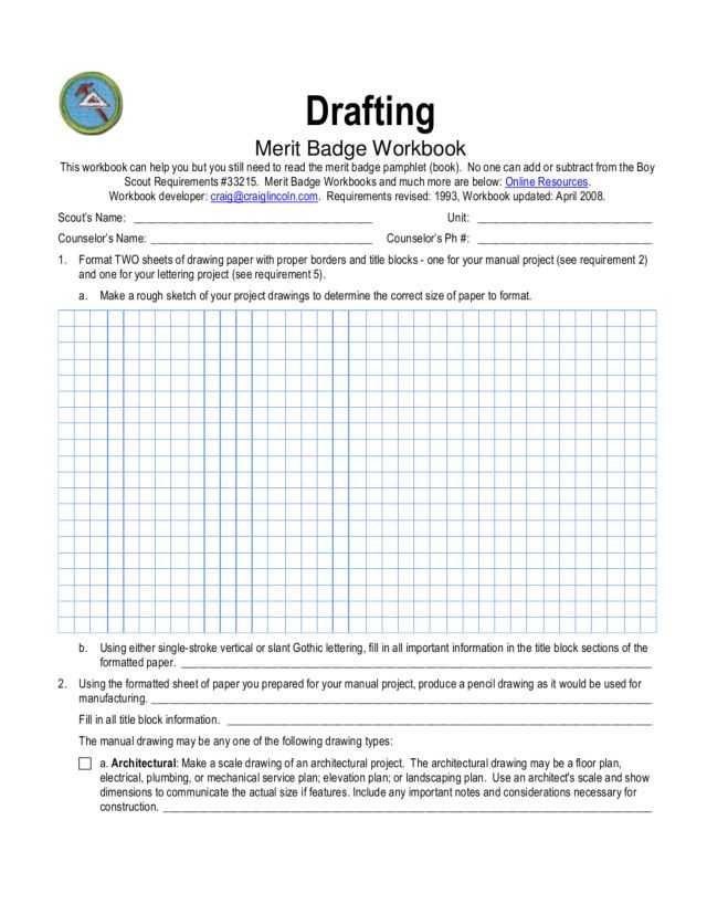 Merit Badge Worksheets and Worksheets Wallpapers 46 Re Mendations Transformations Worksheet