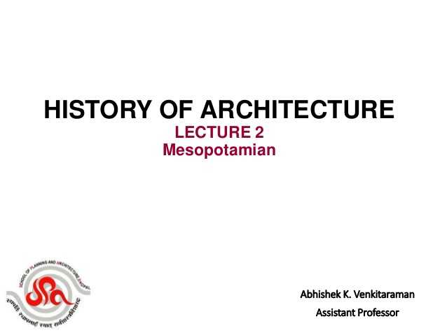 Mesopotamia Reading Comprehension Worksheets together with Mesopotamian Civilization and Architecture