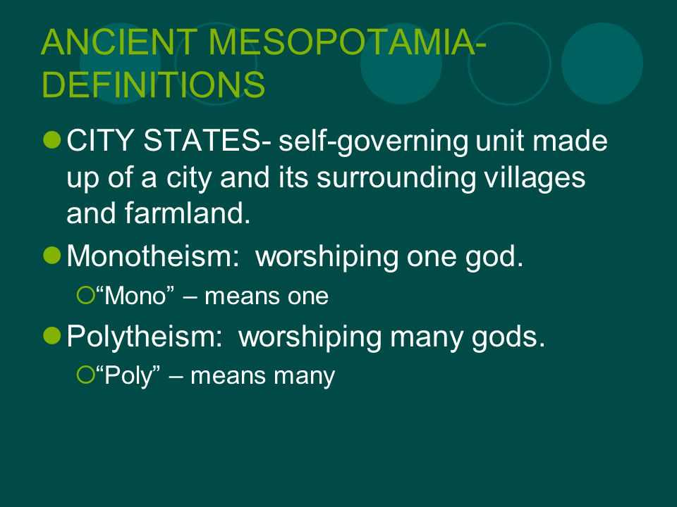 """Mesopotamia Reading Comprehension Worksheets with Ancient Mesopotamia """"the Land Between Two Rivers"""" Ppt"""
