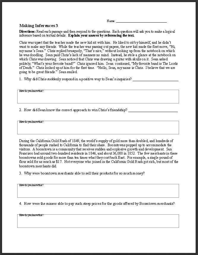Middle School English Worksheets and 3736 Best 5th Grade Ela social Stu S Science Images On Pinterest