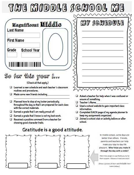 Middle School Journalism Worksheets with 44 Best Activities and Resources Images On Pinterest