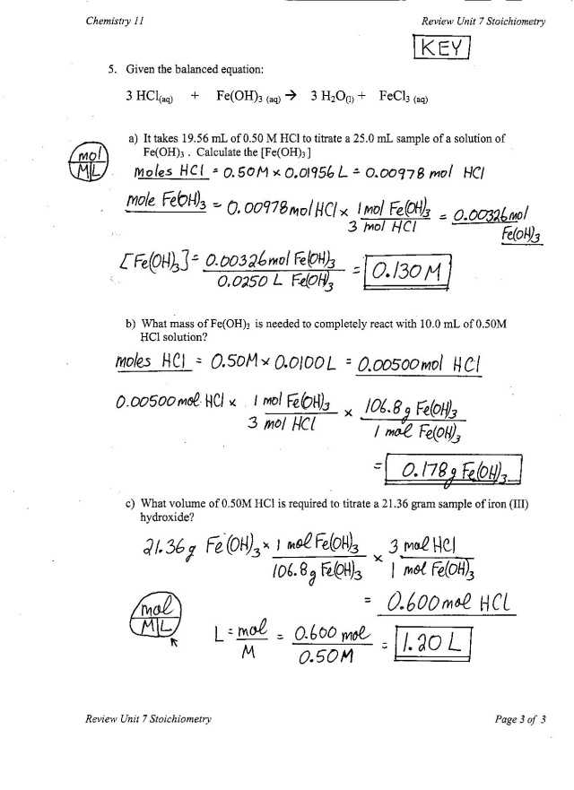 Molar Mass Worksheet Answer Key Along with Worksheets 45 Inspirational Mole Calculation Worksheet Hd Wallpaper