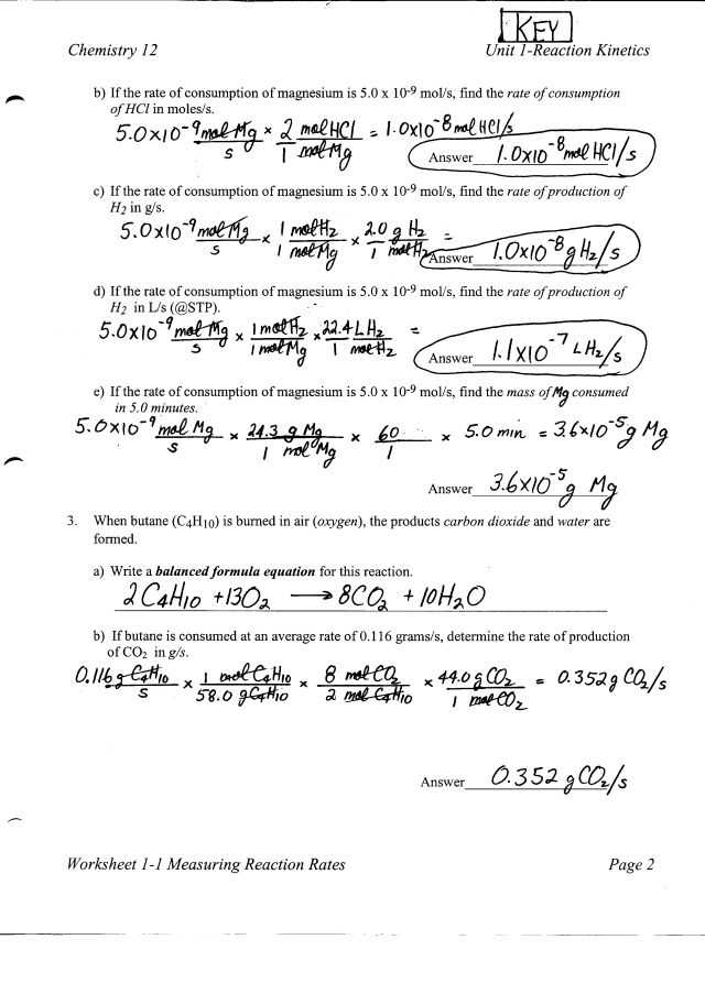 Moles Worksheet Answers with 16 Best Chemistry Worksheets and Task Cards Images On Pinterest