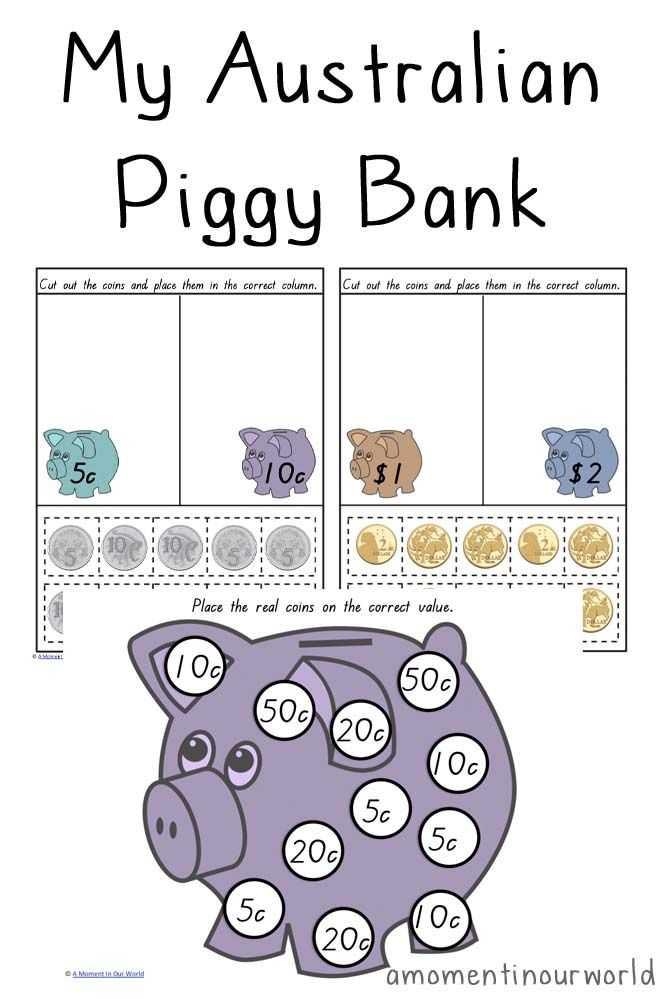 Money Skills Worksheets together with 50 Best Australian Money Worksheets Images On Pinterest