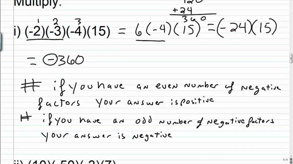 Multiplying Polynomials Worksheet Also Worksheets 42 Lovely Multiplying Polynomials Worksheet Hd Wallpaper