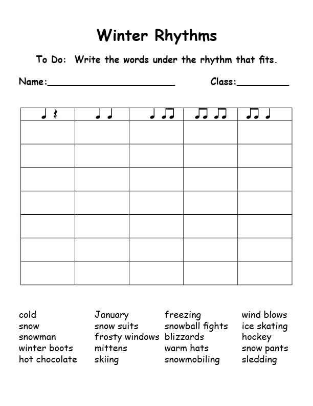 Music Worksheets for Kids together with 613 Best Music Classroom Ideas Images On Pinterest