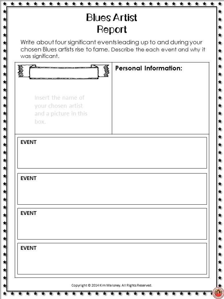Music Worksheets for Middle School or 522 Best Music Class Activities Images On Pinterest