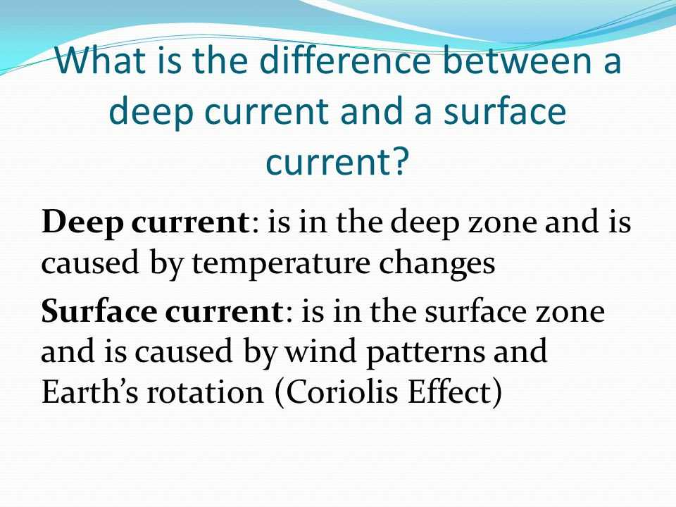 """Ocean Surface Currents Worksheet or What is """"transpiration """" A Water to Gas B Gas to Water C"""