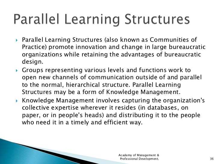 Parallel Structure Practice Worksheet and organizational Development