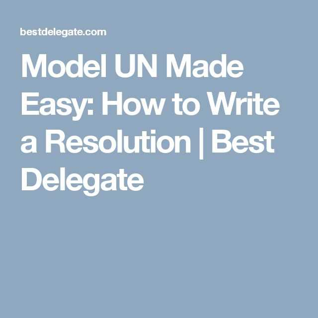 Pbs Newshour Extra Structure Of Congress Worksheet Answers or 19 Best Model United Nations Images On Pinterest