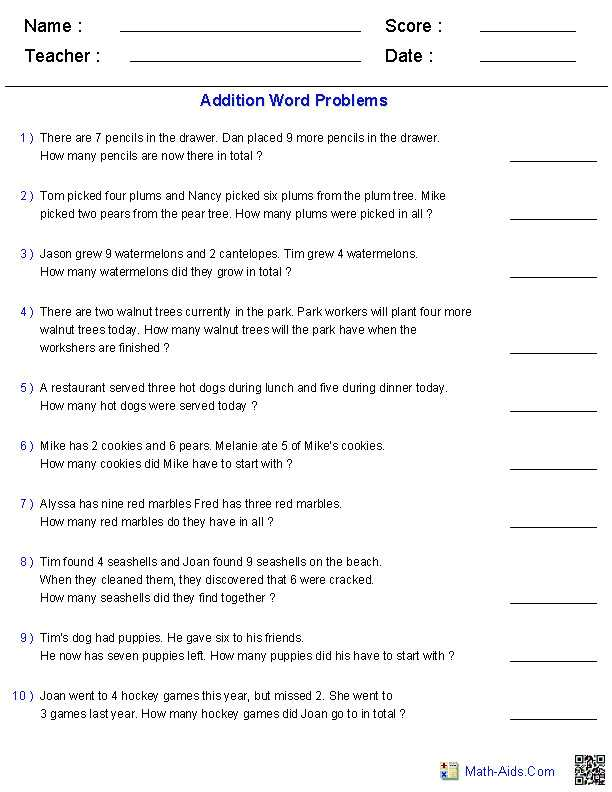 Pedigree Practice Problems Worksheet together with 12 Elegant 4th Grade Math Word Problems Worksheets Graph