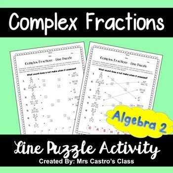 Permutations and Combinations Worksheet Answers Along with Worksheets 50 Fresh Permutations and Binations Worksheet High