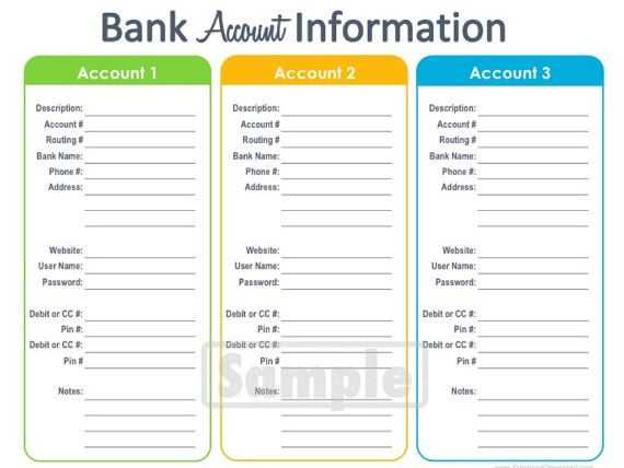 Personal Finance Worksheets as Well as Paycheck Bud Ing Worksheet Editable Personal Finance