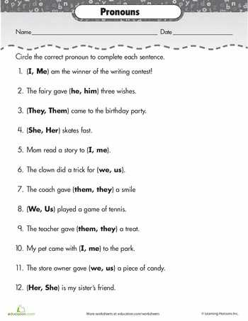 Personal Pronouns Worksheet with 11 Best Stuff to Buy Images On Pinterest