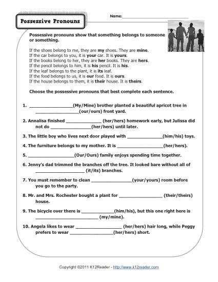 Personal Pronouns Worksheet with 21 Best Foundational Skills Images On Pinterest