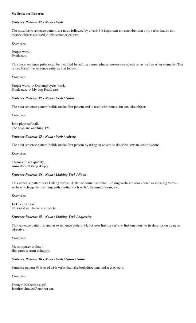 Peters Experiment Worksheet Answer Key Also 8 Best Transcendentalism Project Conformity Images On Pinterest