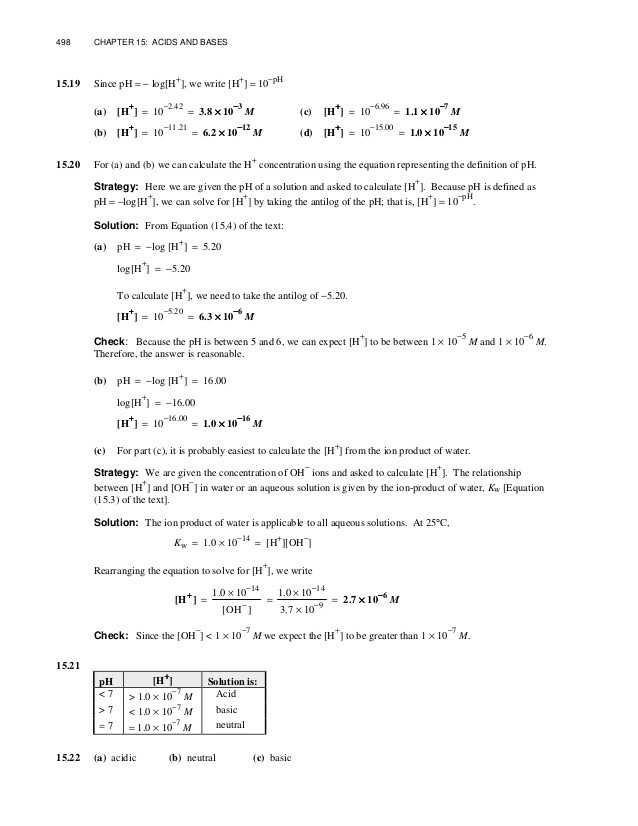 Ph Worksheet Answer Key and 20 Lovely Ph Worksheet Answer Key