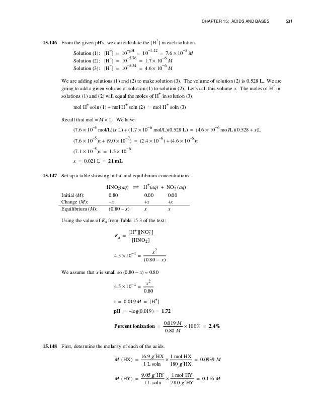 Ph Worksheet Answer Key as Well as New Ph and Poh Worksheet Luxury Chemistry Ph Worksheet Answers New