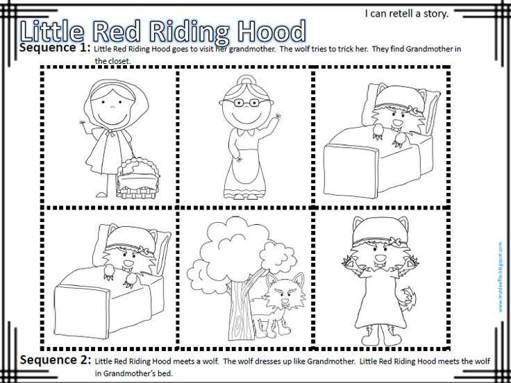 Picture Sequencing Worksheets together with 1728 Best Story Images On Pinterest