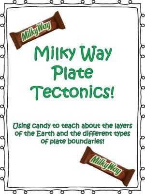 Plate Tectonics Worksheet or 269 Best Plate Tectonics Images On Pinterest