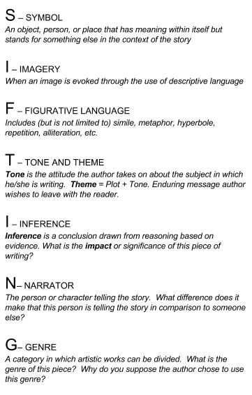 Poetry Analysis Worksheet Also 54 Best Poetry Images On Pinterest