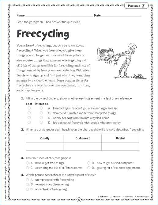 Point Of View Worksheet Answers together with 7th Grade Distributive Property Worksheets Kidz Activities