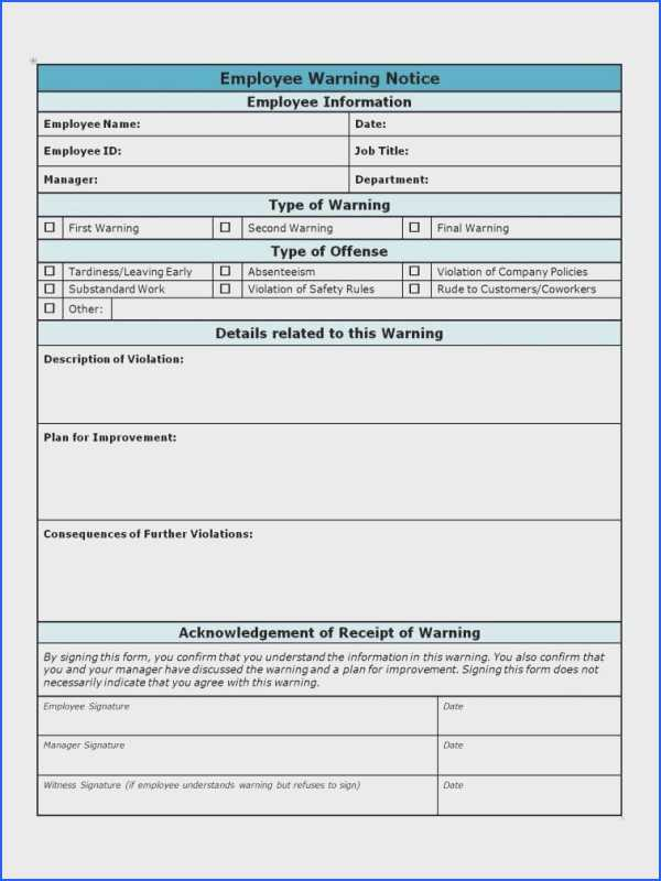 Post Acute withdrawal Syndrome Worksheet Also Relapse Prevention Worksheet
