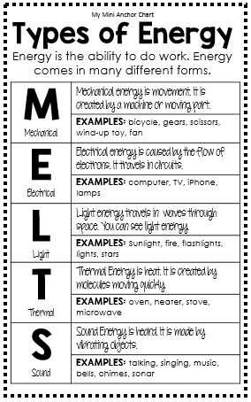 Power Worksheet Answers Along with 107 Best Science Energy Images On Pinterest