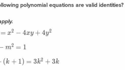 Pre Calc Worksheet Real Zeros Of Polynomials and Polynomials Algebra Ii Math