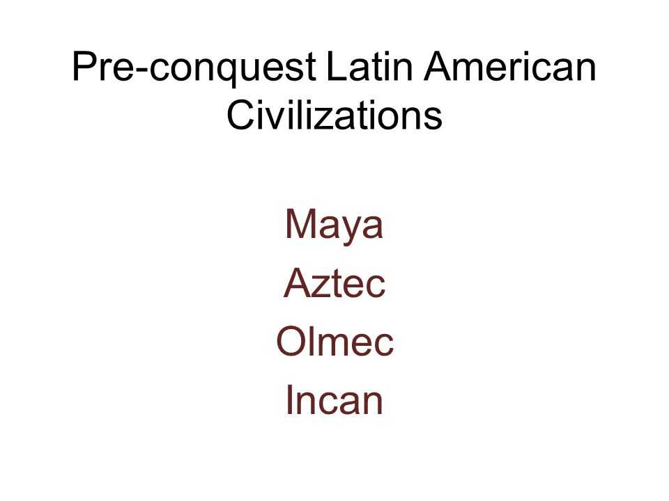 Pre Columbian Civilizations Worksheet Answers as Well as Latin America Geography Quiz tomorrow Know the 3 Regions In Latin