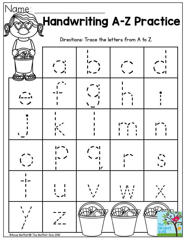 Preschool Activities Worksheets or 566 Best Preschool Work Sheets Images On Pinterest