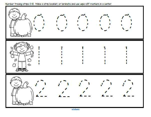 Preschool Tracing Worksheets as Well as Inspirational Number Tracing Worksheets New Number Tracing 0 10 with