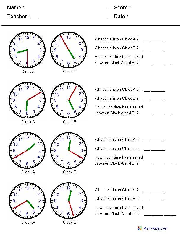 Printable Clock Worksheets Along with 179 Best Time Images On Pinterest