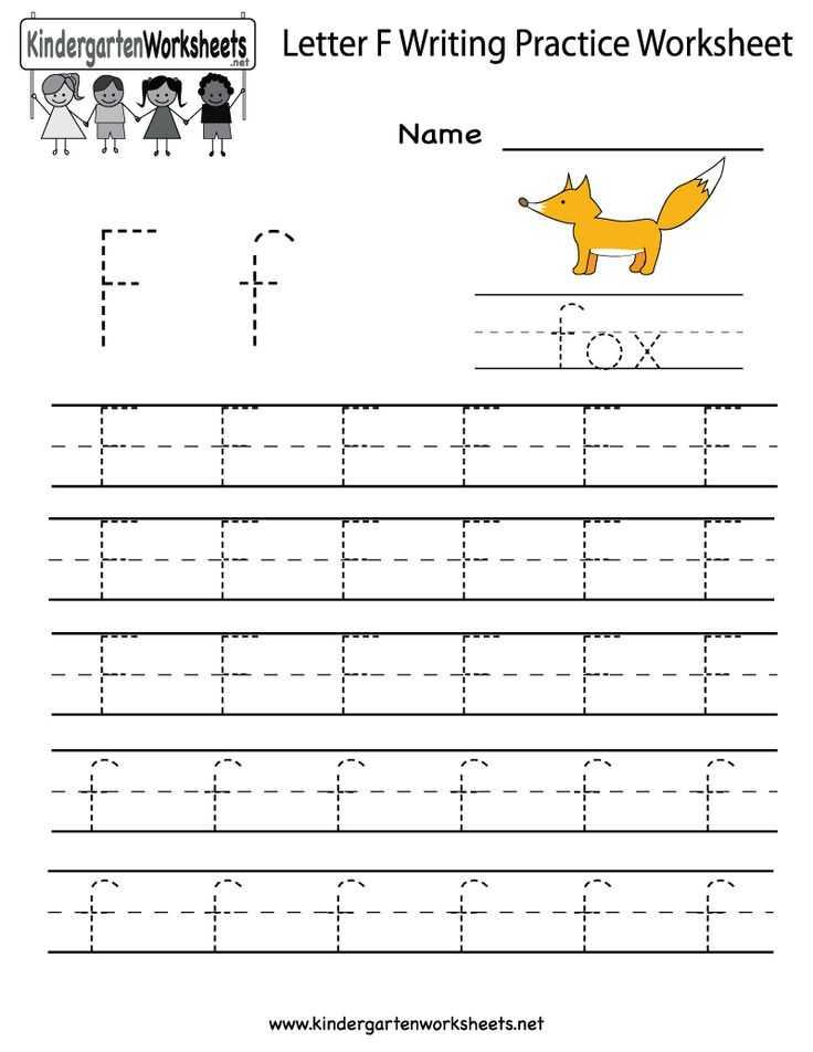 Printable Cursive Handwriting Worksheet Generator Also 25 Best Cursive Worksheets Images On Pinterest