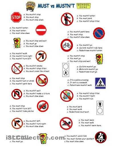 Printable Logo Quiz Worksheet Along with 60 Best Esl Images On Pinterest