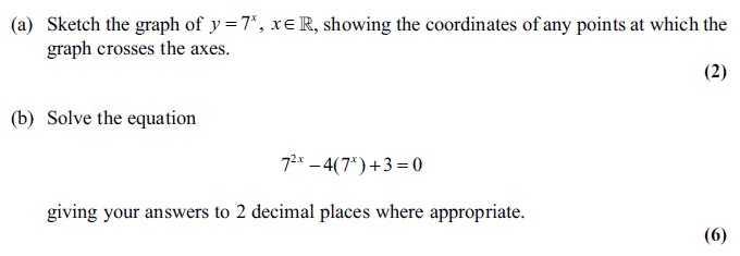 Properties Of Logarithms Worksheet or 37 Lovely S Logarithmic Equations Worksheet