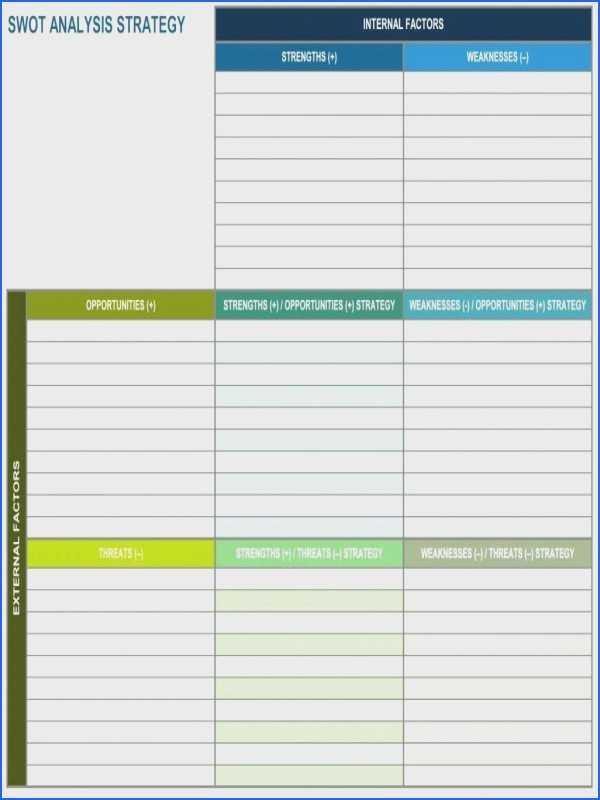 Properties Of Water Worksheet with Properties Water Worksheet