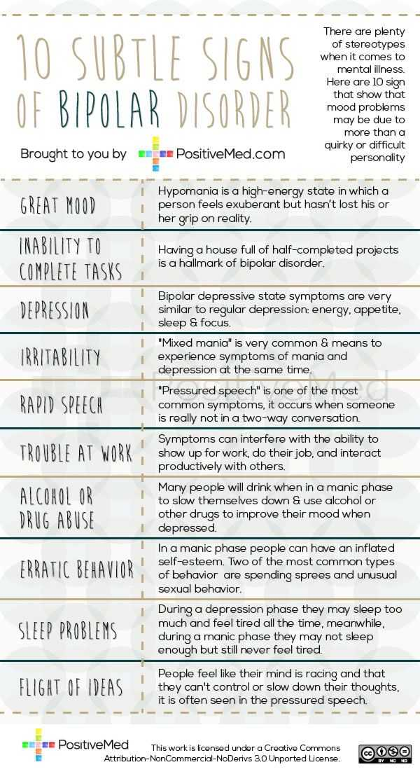 Psychological Disorders Worksheet Answers or 2393 Best Trauma & Ptsd Images On Pinterest