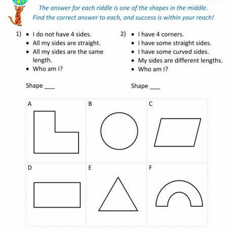 Pythagorean Puzzle Worksheet Answers Also Puzzle Time Math Worksheets Answers Luxury 3rd Grade Math Worksheets