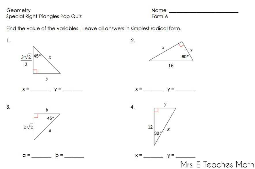 Quadratics Review Worksheet Also Quadratic formula Simplest Radical form Worksheet Kidz Activities