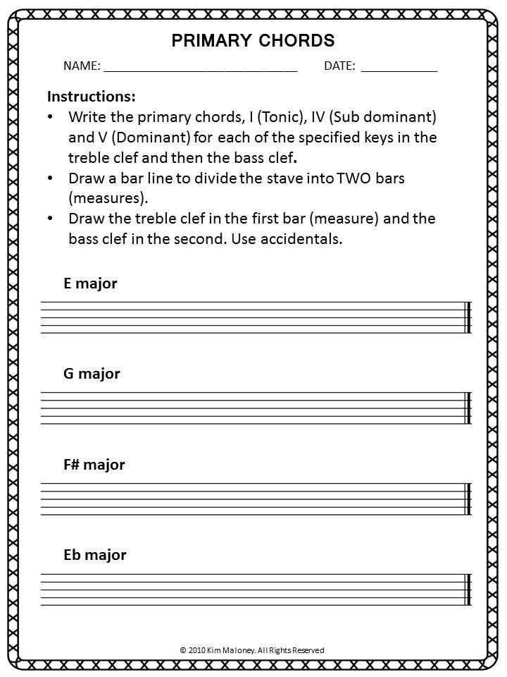 Read theory Worksheets or 108 Best 1 Music Worksheets Images On Pinterest