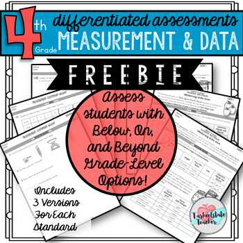 Reading A Tape Measure Worksheet and Estimating Length Measurement Worksheet Teaching Resources