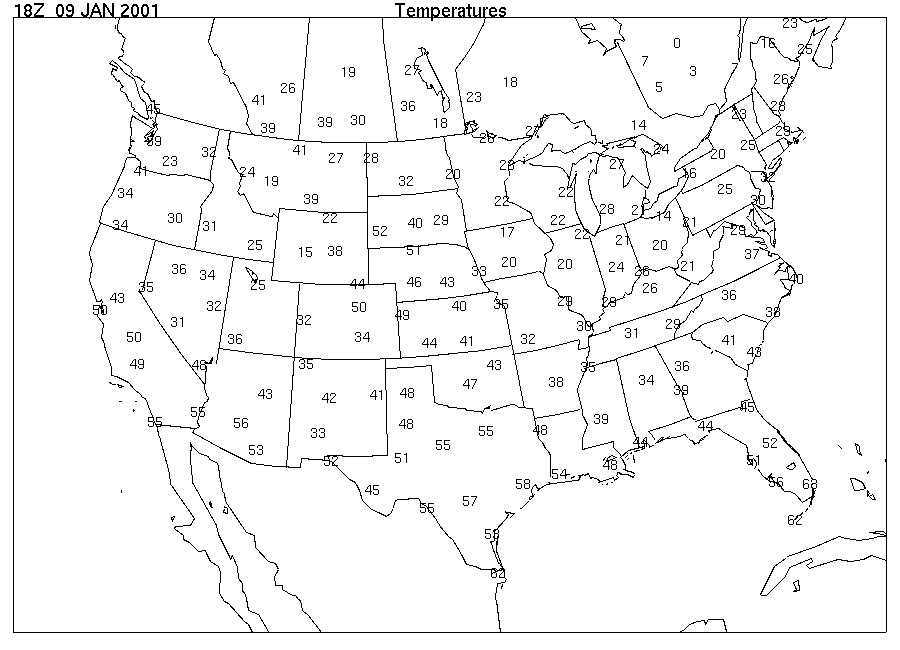 Reading A Weather Map Worksheet and Reading A Weather Map Worksheet Beautiful Weather Worksheet New 441