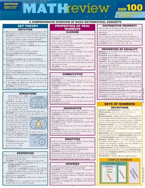 Real Estate Vocabulary Worksheet as Well as A Look at Mon Real Estate Mathematics